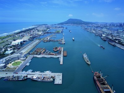 Bright-Future-for-Port-of-Kaohsiung