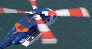 Nigeria-At-least-four-killed-in-offshore-helicopter-accident-in-Nigeria-300x160