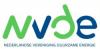 Nieuwe branchevereniging voor duurzame energie wil energietransitie versnellen