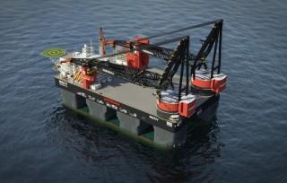 Heerema-to-use-Wartsila-propulsion-for-new-crane-vessel-320x204