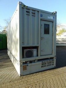 20151209 ELA_Offshore_Wastewater_Tank_Container_web (2)
