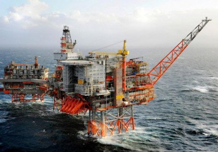 BP-shuts-Valhall-production-orders-full-evacuation-664x462