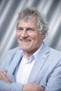 Joop Roodenburg