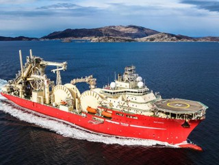 Technip-scores-subsea-gig-in-U.S.-Gulf-of-Mexico-320x241