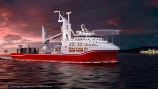 Wärtsilä-designing-dive-support-vessel-for-Chinese-client-320x180