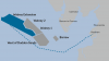 VBMS awarded inter-array cabling contract