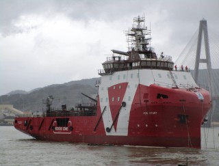 Vroons-subsea-support-vessel-launched-in-China-320x243