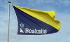 Boskalis verwerft gaspijpleiding contract