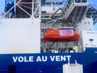 Jan-De-Nul-names-Vole-au-vent-320x240