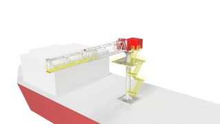 Osbit-teams-with-Seatools-to-develop-new-gangway-system-320x180