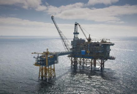 Statoil-marks-30-years-of-operation-from-Heimdal-field-664x456