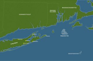 New-Yorks-90MW-Offshore-Wind-Farm-Moving-Forward-320x210