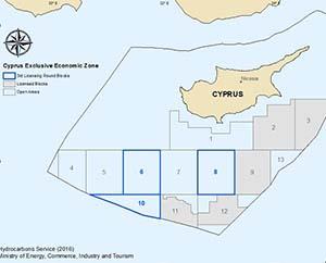 cyprus_third_licensing_map_300