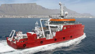Fugro-completes-metocean-data-acquisition-off-Ghana-320x183