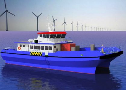 ad-hoc-swath-26m-windfarm-news-item