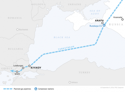gazprom-turkstream-map