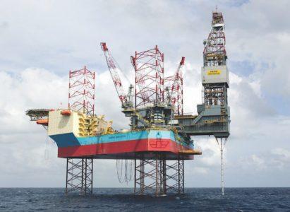 maersk-drilling-innovator-jackup-6dnf6qsgm0phh6ehfza8tmnsipbn1fhoo692lc6pnfm