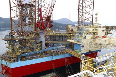maersk-invincible-ogpo-south-korea1