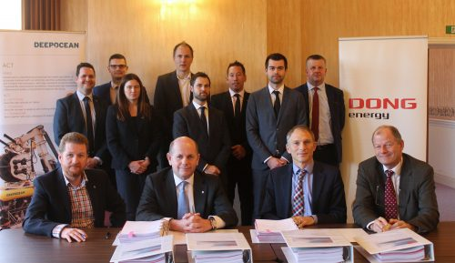 dong-energy-and-deepocean-sign-multi-million-pound-contract-safeguarding