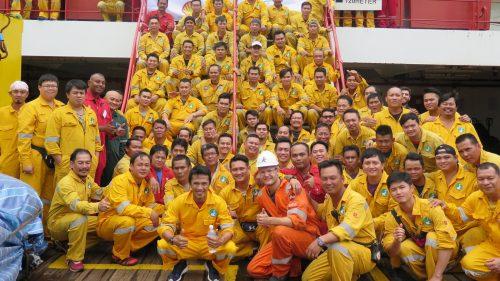 oiland-gas