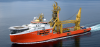 EPCI contract Saipem for development of 'Liza' offshore Guyana