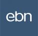 EBN betaalt 48,7 miljoen mee aan reorganisatie NAM