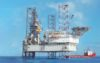Aban Offshore secures contracts for three jackups