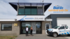Biardo opens distribution center in Zeeland