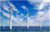 Korean Gov't to kick off Offshore Wind Power Generation projects