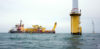 Five-year subsea cable repair agreement