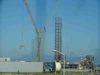 'Atlantic Rotterdam' bijna gekortwiekt