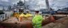 Deep Sea Mooring opens new deep-water quayside facility in Aberdeen