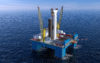 CMHI awards Huisman contract for engineering and fabrication of innovative drilling system