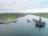 Lerwick decommissioning bid receives a boost