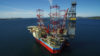 Maersk Drilling and Aker BP sign major contract founded on joint alliance