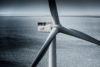 WindPlus tabs MHI Vestas for WindFloat Atlantic Offshore Wind Park
