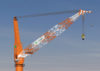 Japan orders second dedicated offshore wind turbine installation crane from Huisman