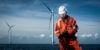 Employment needs in Dutch Offshore Wind industry