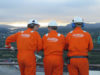 Global Maritime secures Equinor work from 2018 through 2020 on Njord Field