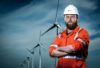 Atlas Professionals wins contract from Ørsted