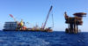 Kreuz Subsea and Seamec consortium mobilise Kreuz Glorious for two-year ONGC project