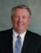 Steven W. Green new president of Chevron North America Exploration and Production